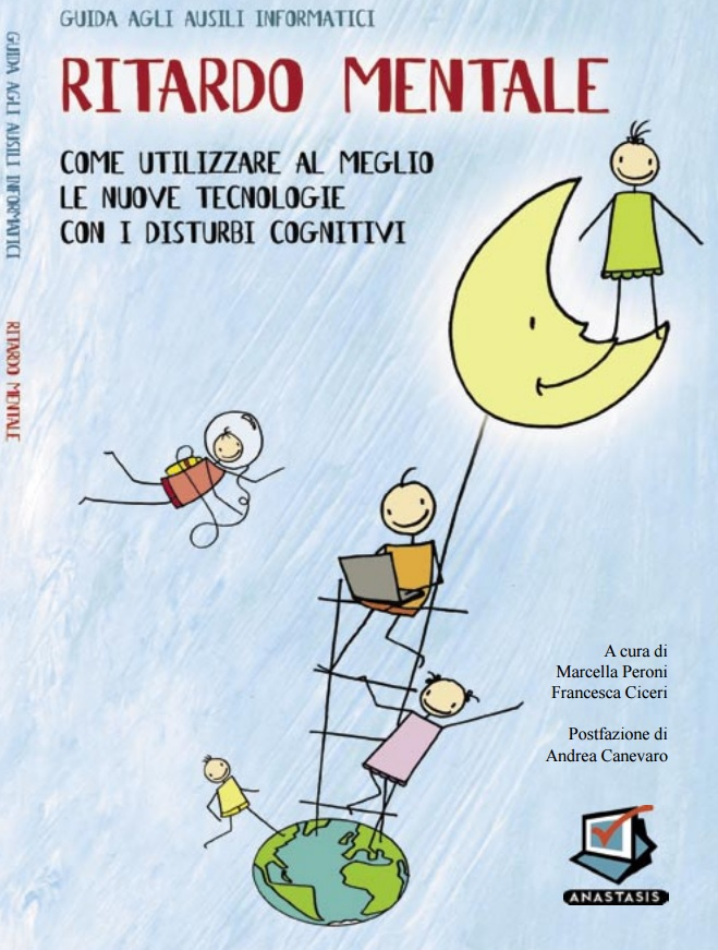 Ritardo Cognitivo Inclusività E Bisogni Educativi Speciali